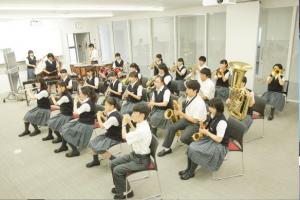 中学校開設01