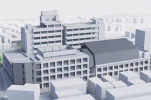 新校舎 (3)