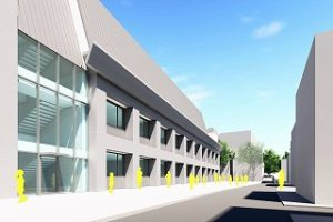 新校舎 (1)